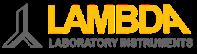 Collecteur de fractions Logo
