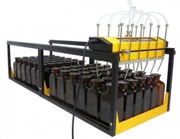 Capacité-étendue-avec- flacons-250ml